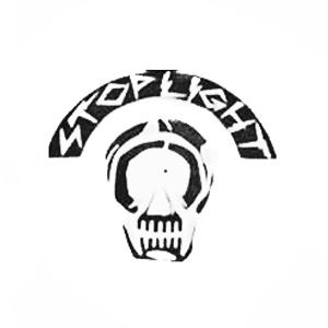 ストップライト ロゴ