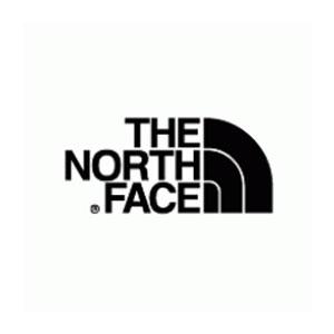 ザ・ノースフェイス ロゴ