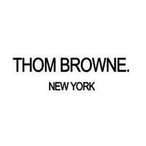 トムブラウン ロゴ