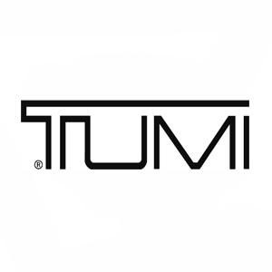 トゥミ ロゴ