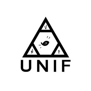ユニフ ロゴ