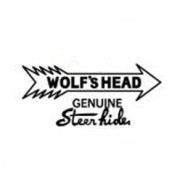 wolfs-head-kaitori-logo