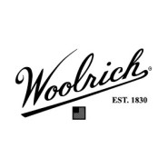 woolrich-kaitori-logo