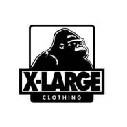 x-large kaitori rogo