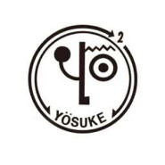 youske