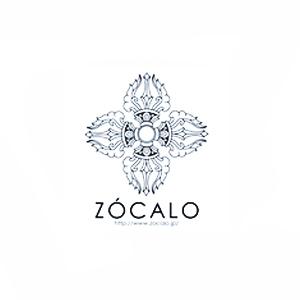 ソカロ ロゴ