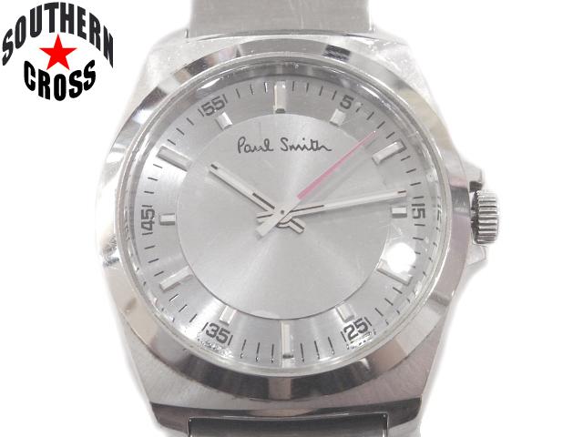 ポールスミス 腕時計