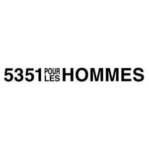 5351プールオム ロゴ