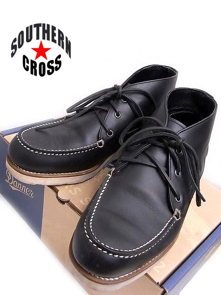 ソフネット ブーツ