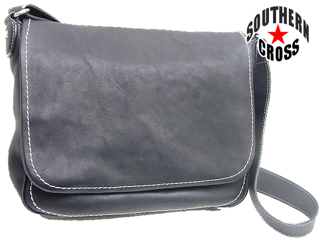 土屋鞄製造所 ショルダーバッグ