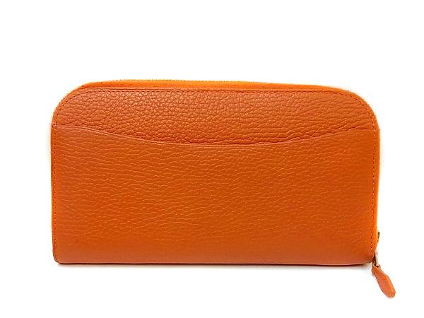 ガレリアント 財布