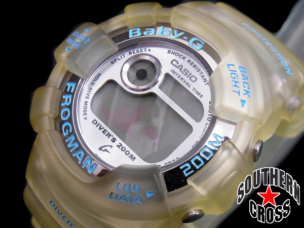 BGW-100WC-2T