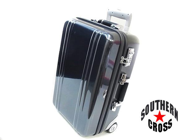 ゼロハリバートン スーツケース