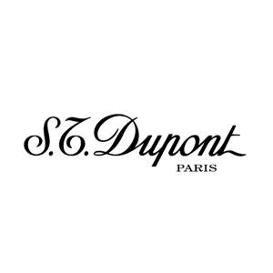 デュポン ロゴ