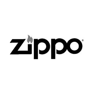 ジッポー ロゴ