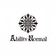 ability-normal-kaitori-logo