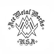 ace-metal-works-kaitori-logo