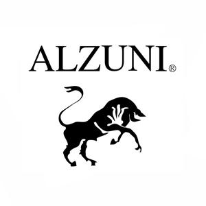 アルズニ ロゴ