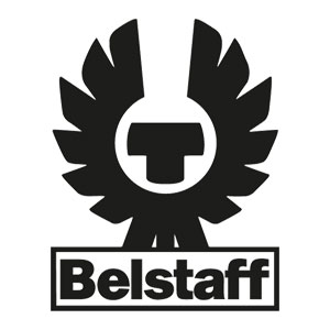 ベルスタッフ ロゴ