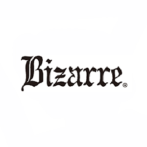 ビザール ロゴ