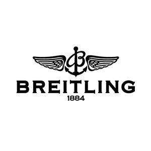 ブライトリング ロゴ