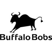 buffalobobs