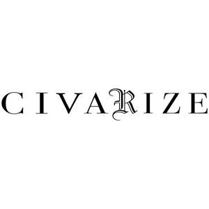 シヴァーライズ ロゴ