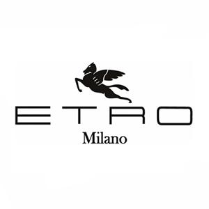 エトロ ロゴ