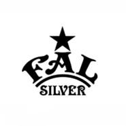 fal-kaitori-logo