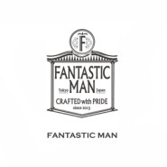 fantastic-man-kaitori-logo