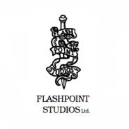flashpoint-kaitori-logo