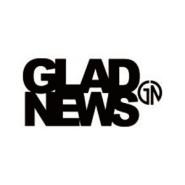 gladnews