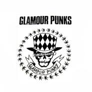 glamour-punks-kaitori-logo