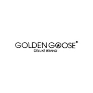 golden goose kaitori rogo