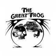 great-frog-kaitori-logo