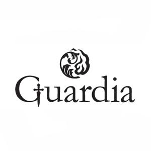 ガルディア ロゴ