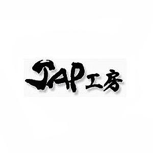 JAP工房 ロゴ