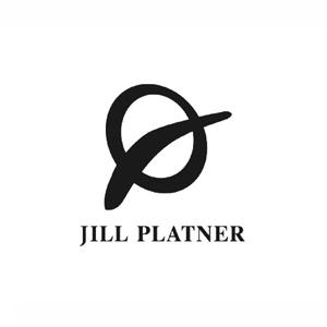 ジルプラットナー ロゴ
