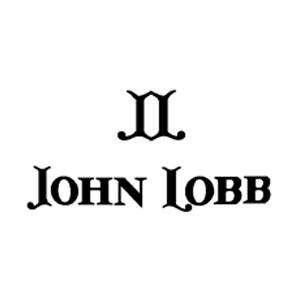ジョンロブ ロゴ