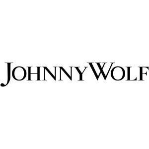 ジョニーウルフ ロゴ