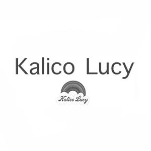 カリコルーシー ロゴ