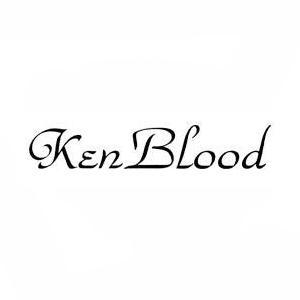 ケンブラッド ロゴ
