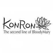 konron-kaitori-logo