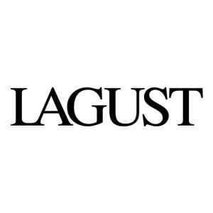 ラガス ロゴ