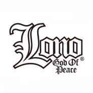 lono-kaitori-logo