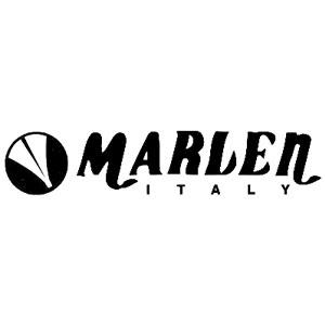 マーレン ロゴ