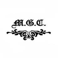 mgc-kaitori-logo