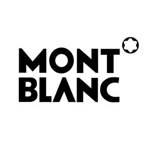 モンブラン ロゴ