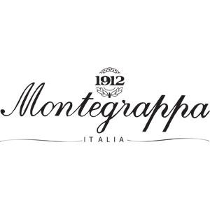 モンテグラッパ ロゴ