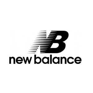 ニューバランス ロゴ